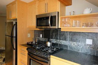 Photo 9: 23 1431 Pacific Rim Hwy in : PA Tofino Condo for sale (Port Alberni)  : MLS®# 875658