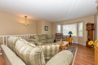 """Photo 18: 5432 HIGHROAD Crescent in Chilliwack: Promontory House for sale in """"PROMONTORY"""" (Sardis)  : MLS®# R2622055"""