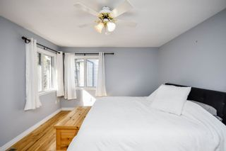 Photo 17: 32 James Winfield Lane in Bedford: 20-Bedford Residential for sale (Halifax-Dartmouth)  : MLS®# 202107532