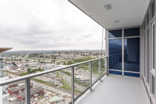 """Photo 23: 2904 2311 BETA Avenue in Burnaby: Brentwood Park Condo for sale in """"LUMINA BRENTWOOD WATERFALL"""" (Burnaby North)  : MLS®# R2575044"""