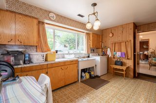 Photo 10: 1516 SEMLIN Drive in Vancouver: Grandview Woodland House for sale (Vancouver East)  : MLS®# R2607064