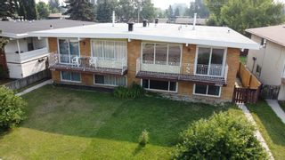 Photo 9: 11020 Sacramento Drive SW in Calgary: Southwood Semi Detached for sale : MLS®# A1132095