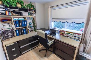 Photo 21: 1755 EAST Road: Anmore House for sale (Port Moody)  : MLS®# R2531028