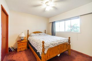 Photo 7: 3517 COAST MERIDIAN Road in Port Coquitlam: Glenwood PQ 1/2 Duplex for sale : MLS®# R2577018
