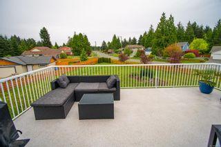 Photo 54: 2280 Brad's Lane in : Na Cedar House for sale (Nanaimo)  : MLS®# 874625