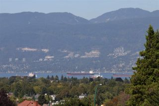 Photo 18: 4207 QUESNEL Drive in Vancouver: MacKenzie Heights House for sale (Vancouver West)  : MLS®# R2403769