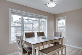 Photo 16: 233 Elgin Manor SE in Calgary: McKenzie Towne Detached for sale : MLS®# A1138231