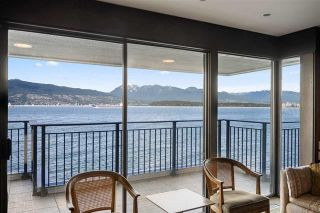 Photo 9: 3617 CAMERON in VANCOUVER: Kitsilano House for sale (Vancouver West)