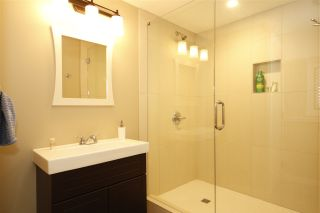 Photo 19: 2111 MAMQUAM Road in Squamish: Garibaldi Estates House for sale : MLS®# R2338612