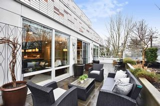 """Photo 18: 220 3333 MAIN Street in Vancouver: Main Condo for sale in """"MAIN"""" (Vancouver East)  : MLS®# R2230235"""