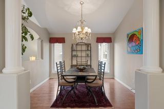 Photo 18: 4206 TRIOMPHE Point: Beaumont House for sale : MLS®# E4266025