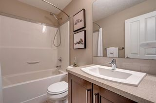 Photo 27: 20 Copperpond Rise SE in Calgary: Copperfield Row/Townhouse for sale : MLS®# A1130100