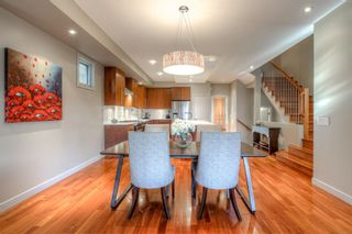 Photo 11: 2308 3 Avenue NW in Calgary: West Hillhurst Detached for sale : MLS®# A1051813
