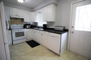 Photo 12: 850 Westwood Cres in Cobourg: House for sale : MLS®# X5372784