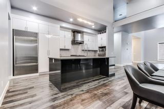 Photo 41: 6403 31 Avenue NW in Calgary: Bowness Detached for sale : MLS®# A1063598