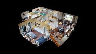 Photo 33: 9711 104 Avenue in Fort St. John: Fort St. John - City NE House for sale (Fort St. John (Zone 60))  : MLS®# R2604505