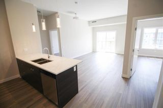 Photo 5: 305 70 Philip Lee Drive in Winnipeg: Crocus Meadows Condominium for sale (3K)  : MLS®# 202008072