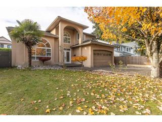 Photo 2: 7617 127 Street in Surrey: West Newton House for sale : MLS®# R2514489