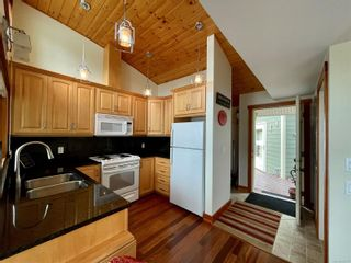 Photo 14: 1154 2nd Ave in : PA Salmon Beach House for sale (Port Alberni)  : MLS®# 883575