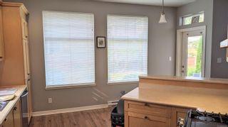 Photo 18: 2369 Sunriver Pl in : Sk Sunriver House for sale (Sooke)  : MLS®# 855846