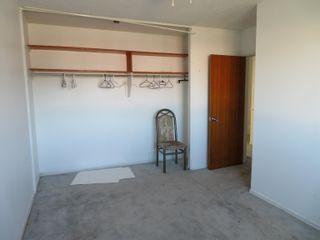 Photo 12: 12905 82 Street in Edmonton: Zone 02 House Half Duplex for sale : MLS®# E4262546