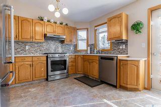 Photo 8: 122 306 Laronge Road in Saskatoon: Lawson Heights Residential for sale : MLS®# SK844749