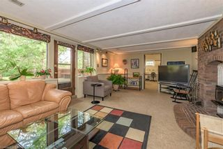 Photo 31: 41 HEATHCOTE Avenue in London: North J Residential for sale (North)  : MLS®# 40090190