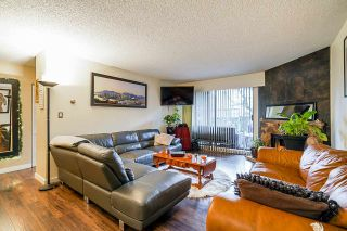 """Photo 4: 114 9101 HORNE Street in Burnaby: Government Road Condo for sale in """"WOODSTONE PLACE"""" (Burnaby North)  : MLS®# R2532385"""