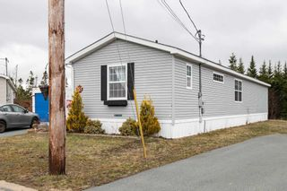 Photo 23: 143 Birchill Drive in Eastern Passage: 11-Dartmouth Woodside, Eastern Passage, Cow Bay Residential for sale (Halifax-Dartmouth)  : MLS®# 202107561