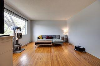 Photo 10: 6915 137 Avenue in Edmonton: Zone 02 House Half Duplex for sale : MLS®# E4246450