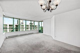 """Photo 6: 803 15038 101 Avenue in Surrey: Guildford Condo for sale in """"Guildford Marquis"""" (North Surrey)  : MLS®# R2617604"""