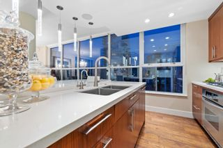 """Photo 12: 3503 1495 RICHARDS Street in Vancouver: Yaletown Condo for sale in """"Azura II"""" (Vancouver West)  : MLS®# R2624854"""