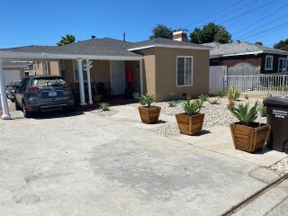 Photo 2: Property for sale: 3600 Hill Street in Huntington Park