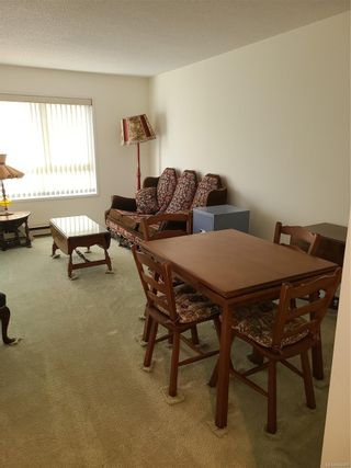Photo 6: 203 2227 James White Blvd in : Si Sidney North-East Condo for sale (Sidney)  : MLS®# 866085