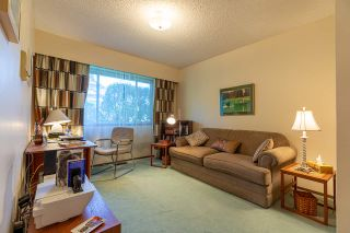 """Photo 12: 20735 46A Avenue in Langley: Langley City House for sale in """"Mossey Estates"""" : MLS®# R2568109"""