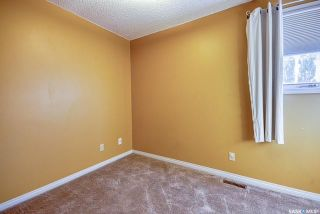 Photo 16: 57 Dahlia Crescent in Moose Jaw: VLA/Sunningdale Residential for sale : MLS®# SK871503