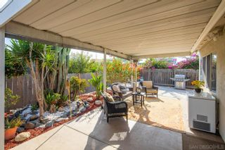 Photo 40: CLAIREMONT House for sale : 3 bedrooms : 6967 Beagle St in San Diego