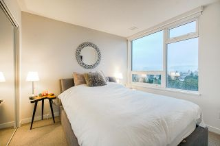Photo 14: 1204 5470 ORMIDALE Street in Vancouver: Collingwood VE Condo for sale (Vancouver East)  : MLS®# R2540260