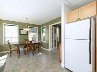 Photo 8: 7157 Wright Rd in Sooke: Sk Whiffin Spit Half Duplex for sale : MLS®# 840929