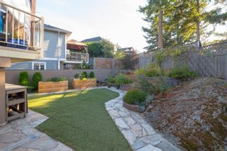 Photo 53: 2289 Nicki Pl in : La Thetis Heights House for sale (Langford)  : MLS®# 885701