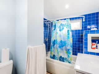 Photo 18: 1694 West 66th Avenue in Vancouver: Home for sale : MLS®# R2005876
