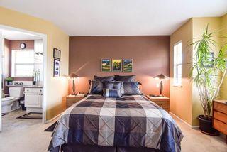 "Photo 19: 6 8855 212 Street in Langley: Walnut Grove Townhouse for sale in ""GOLDEN RIDGE"" : MLS®# R2549448"