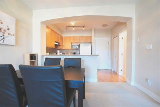 Photo 6: 313 2280 WESBROOK MALL in Vancouver: University VW Condo for sale (Vancouver West)  : MLS®# R2568349