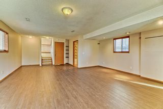Photo 15: 4 Harvest Gold Heights NE in Calgary: Harvest Hills Detached for sale : MLS®# A1072848