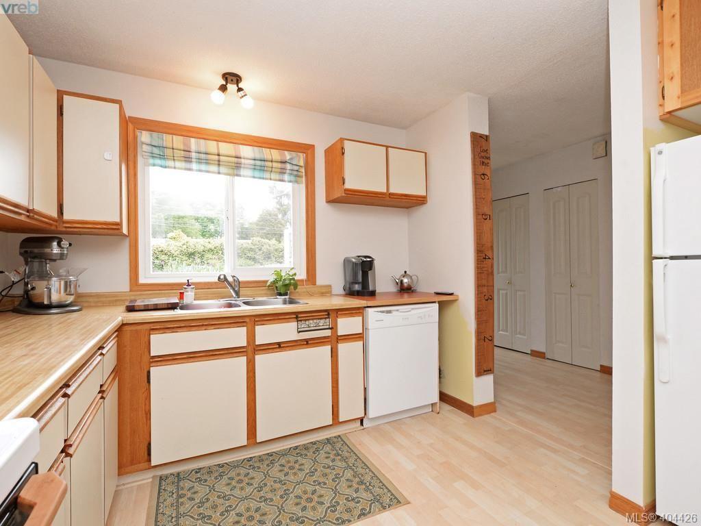 Photo 8: Photos: 7038 Deerlepe Rd in SOOKE: Sk Whiffin Spit Half Duplex for sale (Sooke)  : MLS®# 803565