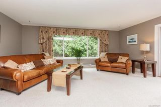 Photo 8: 1814 Jeffree Rd in Central Saanich: CS Saanichton House for sale : MLS®# 797477