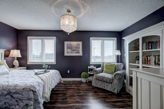 Photo 28:  in Barrie: North House for sale