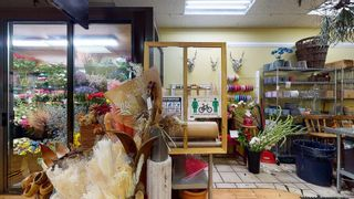 Photo 10: 7 900 GIBSONS Way in Gibsons: Gibsons & Area Retail for sale (Sunshine Coast)  : MLS®# C8038996