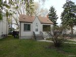 Property Photo: 288 Edison AVE in WINNIPEG