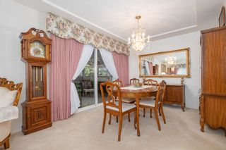 Photo 8: 955 HARTFORD PLACE in North Vancouver: Windsor Park NV House for sale : MLS®# R2611683